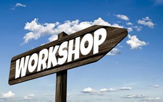 Vorschau Workshop